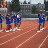 Mastbaum Football 10-25-12 NEHS-32393