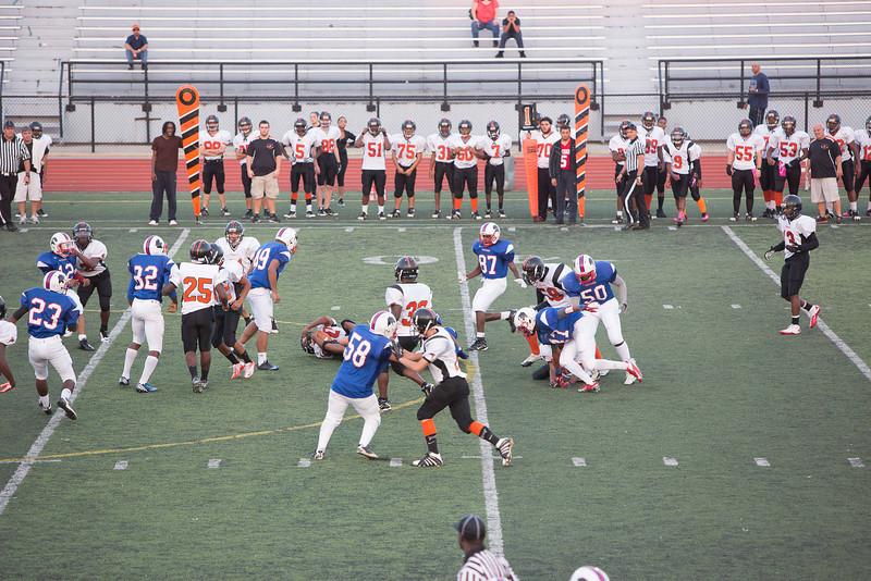 Mastbaum Football 10-25-12 NEHS-32262