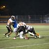 Mastbaum Football 10-25-12 NEHS-32624