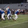 Mastbaum Football 10-25-12 NEHS-32633