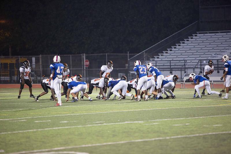 Mastbaum Football 10-25-12 NEHS-32655