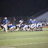 Mastbaum Football 10-25-12 NEHS-32655