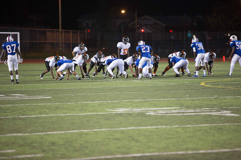 Mastbaum Football 10-25-12 NEHS-32669