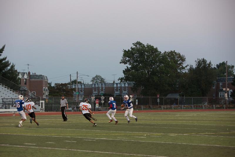 Mastbaum Football 10-25-12 NEHS-32381