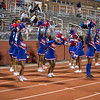 Mastbaum Football 10-25-12 NEHS-32451