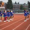 Mastbaum Football 10-25-12 NEHS-32392