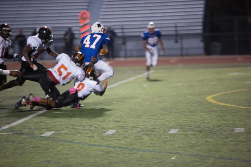 Mastbaum Football 10-25-12 NEHS-32503