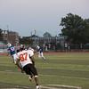 Mastbaum Football 10-25-12 NEHS-32383