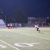 Mastbaum Football 10-25-12 NEHS-32518