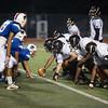 Mastbaum Football 10-25-12 NEHS-32476