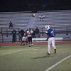Mastbaum Football 10-25-12 NEHS-32638