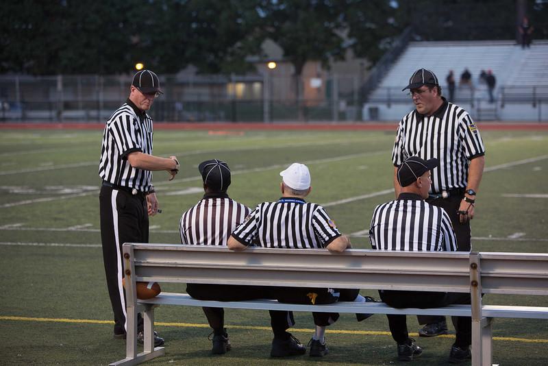 Mastbaum Football 10-25-12 NEHS-32402