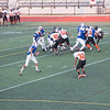 Mastbaum Football 10-25-12 NEHS-32201