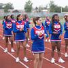Mastbaum Football 10-25-12 NEHS-32263