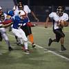Mastbaum Football 10-25-12 NEHS-32471