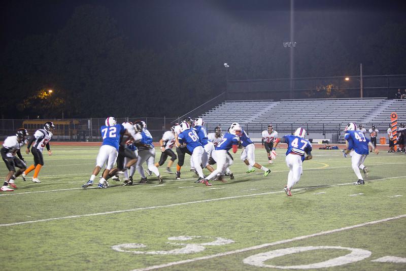 Mastbaum Football 10-25-12 NEHS-32627