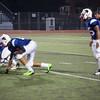 Mastbaum Football 10-25-12 NEHS-32576