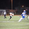Mastbaum Football 10-25-12 NEHS-32661