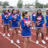 Mastbaum Football 10-25-12 NEHS-32264