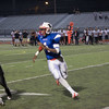 Mastbaum Football 10-25-12 NEHS-32609