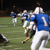 Mastbaum Football 10-25-12 NEHS-32614