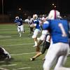 Mastbaum Football 10-25-12 NEHS-32614