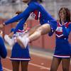 Mastbaum Football 10-25-12 NEHS-32429