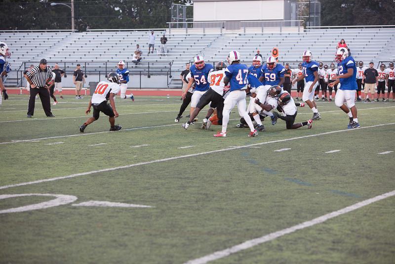 Mastbaum Football 10-25-12 NEHS-32304
