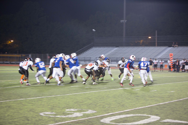 Mastbaum Football 10-25-12 NEHS-32628