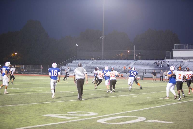 Mastbaum Football 10-25-12 NEHS-32491