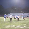 Mastbaum Football 10-25-12 NEHS-32491