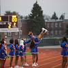 Mastbaum Football 10-25-12 NEHS-32397