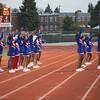 Mastbaum Football 10-25-12 NEHS-32391