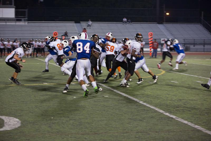 Mastbaum Football 10-25-12 NEHS-32578