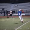 Mastbaum Football 10-25-12 NEHS-32637