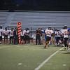 Mastbaum Football 10-25-12 NEHS-32464