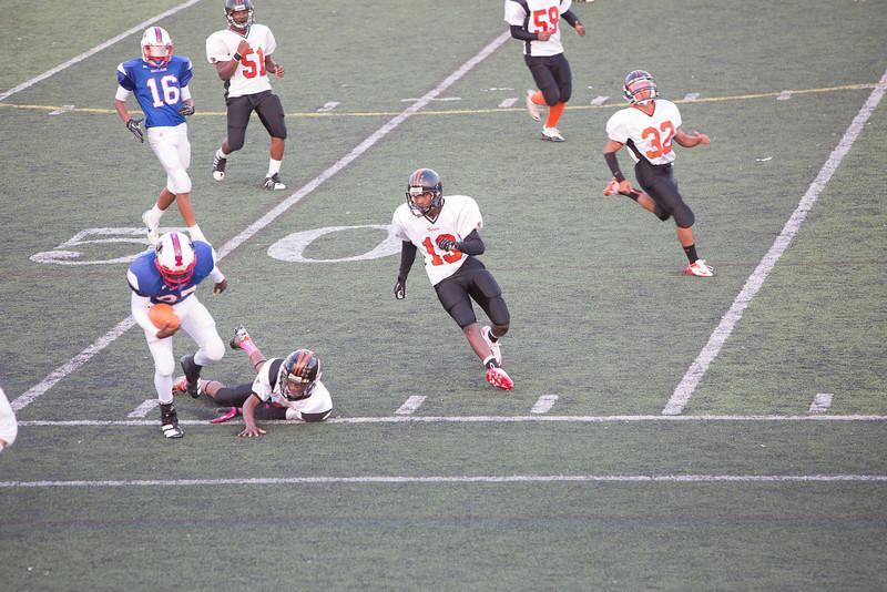 Mastbaum Football 10-25-12 NEHS-32216
