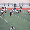 Mastbaum Football 10-25-12 NEHS-32230
