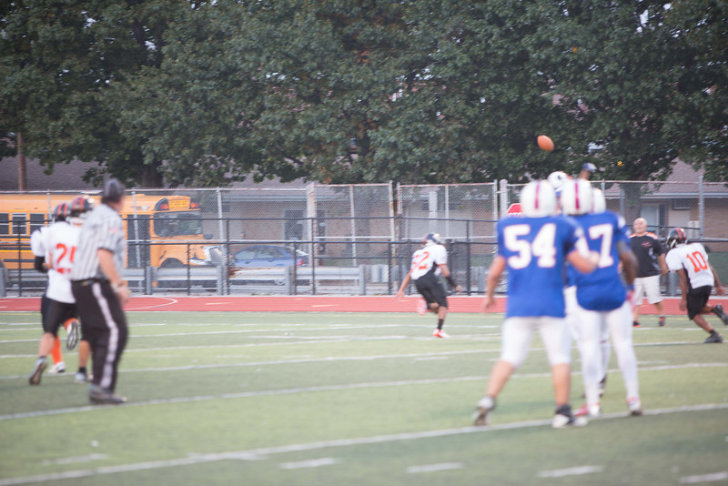 Mastbaum Football 10-25-12 NEHS-32340