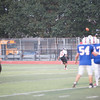 Mastbaum Football 10-25-12 NEHS-32340