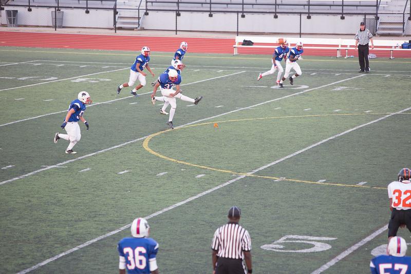 Mastbaum Football 10-25-12 NEHS-32256
