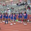 Mastbaum Football 10-25-12 NEHS-32342