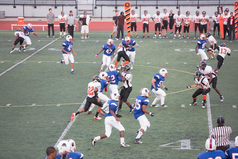 Mastbaum Football 10-25-12 NEHS-32260