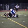 Mastbaum Football 10-25-12 NEHS-32505