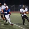 Mastbaum Football 10-25-12 NEHS-32472