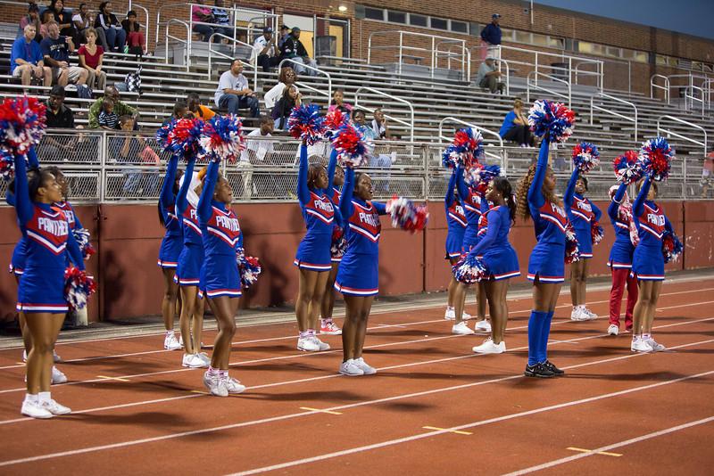 Mastbaum Football 10-25-12 NEHS-32450