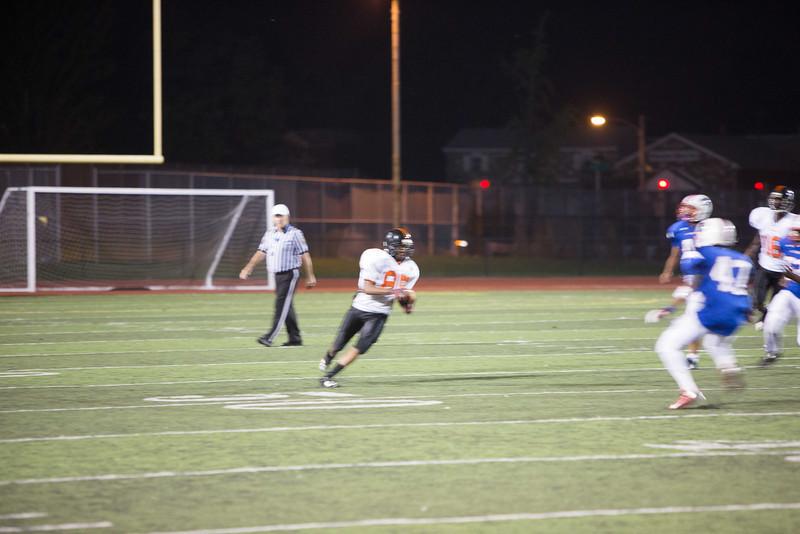 Mastbaum Football 10-25-12 NEHS-32660