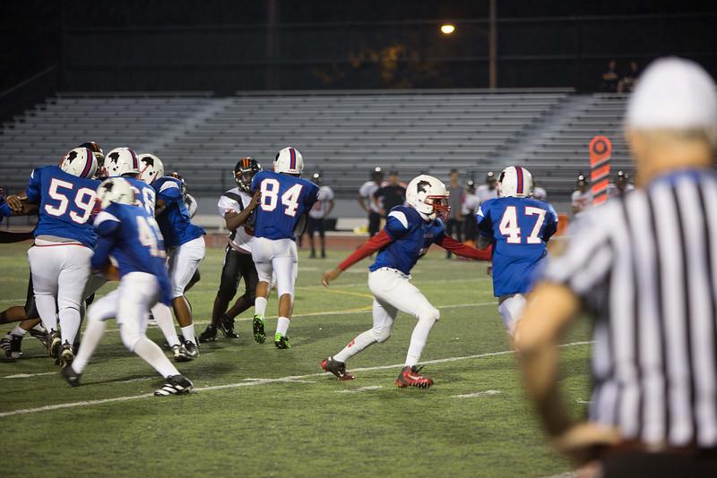 Mastbaum Football 10-25-12 NEHS-32620