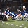 Mastbaum Football 10-25-12 NEHS-32600