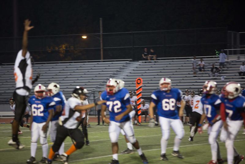 Mastbaum Football 10-25-12 NEHS-32647